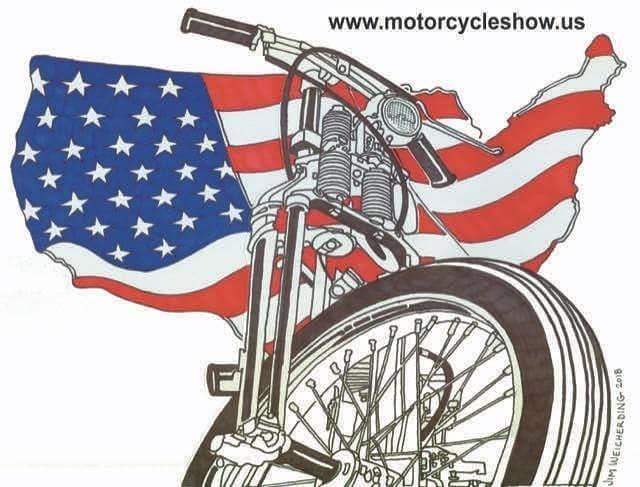 motorcycleshow.us